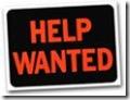 help_wanted_thumb