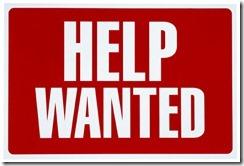 help-wanted_thumb.jpg